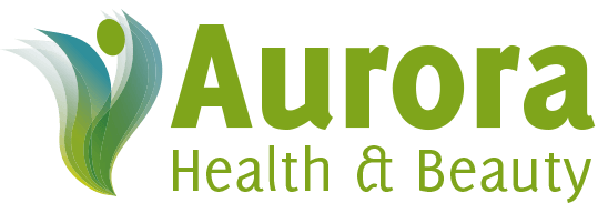 Aurora Health and Beauty